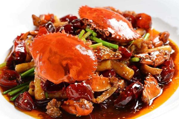 贵州贵阳学厨师现在开餐馆需要些什么