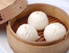 四川绵阳厨师培训中心,你了解厨师这个行业吗?够专业才好就业!